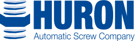 Huron Automatic Screw Company